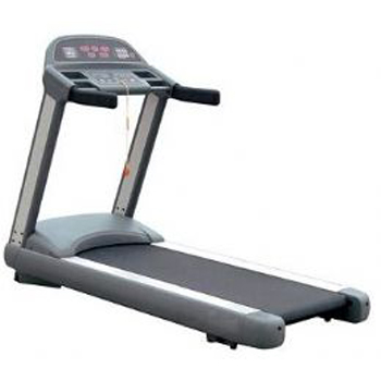 VARIABLE FREQUENCY ADJUSTBLE SPEED LUXURY COMMERCIAL MOTORIZED TREADMILL