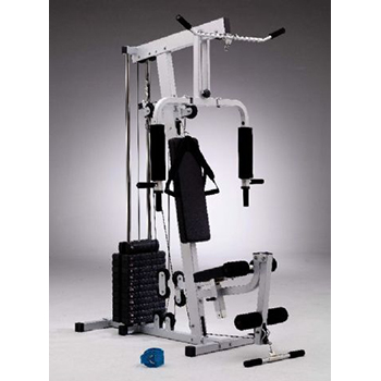 Hot sale classic treadmill walking machine outdoor treadmill pro.