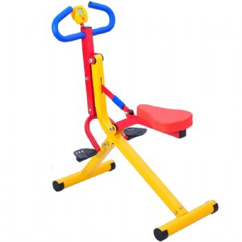 KIDS EXPAND Exerciser